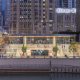 Магазин Apple на Мичиган-авеню, Чикаго