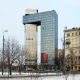 Mixed-use complex. Moscow, Central Administrative District, Entuziastov highway, vladenie 2-4, Moscow