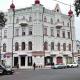 Реставрация дома Кекина, Казань