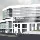 Автовокзальный комплекс «Север-Юг» в Волгограде, Волгоград