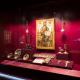 Постоянная экспозиция музейно-выставочного комплекса «Новый Иерусалим», Истра