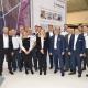 RHEINZINK приглашает посетить свой стенд на выставке кровельных и фасадных технологий  Dach + Holz