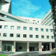 Новый лечебно-диагностический корпус на территории Боткинской больницы, Москва