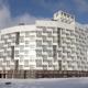 Жилой комплекс «Маршал Град», 1 очередь, Нижний Новгород