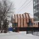 Гостевой дом по ул. Родионова