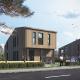 Проект застройки малоэтажными жилыми домами в респ. Карелия