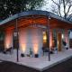 В Техасе представили дешёвый быстровозводимый дом, созданный с помощью 3D-принтера