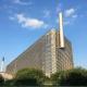 Мусороперерабатывающий завод и ТЭЦ Amager Bakke (ARC) – CopenHill