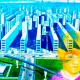 Советские урбанисты: как представляли жилье будущего в XX веке