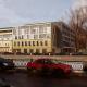 Жилой комплекс на Садовнической набережной, Москва