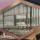 Национальная библиотека Катара, Доха