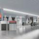 На выставке АРХ МОСКВА 2018 будет работать образовательная площадка BIM-ZONE по BIM-технологиям в архитектуре