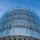Архитектурное стекло Guardian SunGuard®SuperNeutralТМ