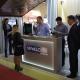 Разноцветный алюминий Севалкон увидели посетители МОСБИЛД 2018,  а в мае его представят на ASTANABUILD