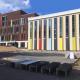 Печерская международная школа