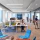 Организационная культура компании – основа для создания эффективного рабочего пространства
