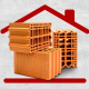 5 главных причин выбрать POROTHERM для строительства дома