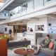Как предотвратить потерю концентрации сотрудников в open space?