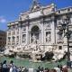 Самые красивые фонтаны Европы