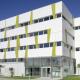 Rockpanel выпустил новые линейки декоративных фасадных панелей Premium и Uni
