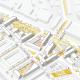 МАРХИ: магистры жилых зданий