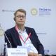 Президент Группы компаний ROCKWOOL Йенс Биргерссон выступил на ПМЭФ-2018