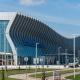 Крым начинается с нового аэропорта