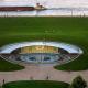 Обновлённый музей-парк в Сент-Луисе