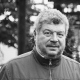 Yury Safronov
