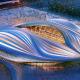 Катар-2022: как будут выглядеть стадионы следующего ЧМ по футболу