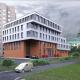 Центр медицинской реабилитации и спортивной медицины, Москва