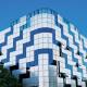ГК «АЛЮТЕХ» выводит на рынок новое решение для декоративного оформления фасадов зданий