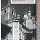 Чита. Архитектурное наследие в фотографиях (Chita: Architectural Heritage in Photographs)
