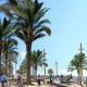 Плайа-де-Пальма – реконструкция прибрежной зоны, Пальма-де-Майорка