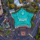 Архитектор, который сказал нет Берии: в Москве поставят памятник Алабяну