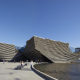 Филиал Музея Виктории и Альберта в Данди, Данди