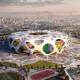Турция бьется за Евро-2024. У нее проблемы с отелями, зато крутые стадионы
