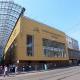 Комплекс зданий Московского Государственного театра детской эстрады, Москва