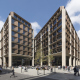 Штаб-квартира компании Bloomberg, Лондон