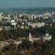 История Кишинева: как столица стала административным, культурным и экономическим центром
