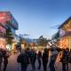 Медиа-парк в Хилверсюме – план развития, Хилверсюм