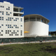 Музей науки Патрисии и Филлипа Фрост, Майами