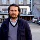 Святослав Мурунов: «Сила «Зодчества» – в открытости и дискуссионности»