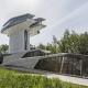 Дом шейха и резиденция российского миллиардера: необычные здания мира