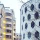 7 самых необычных домов в Москве