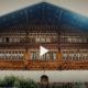 Семь чудес Швейцарии: долина архитектурных сокровищ