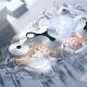 Концепция территории «Парка будущих поколений»