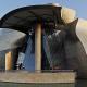 7 архитектурных чудес современности