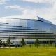 Стадион «Астана Арена», Астана