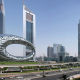 10 самых амбициозных архитектурных премьер года